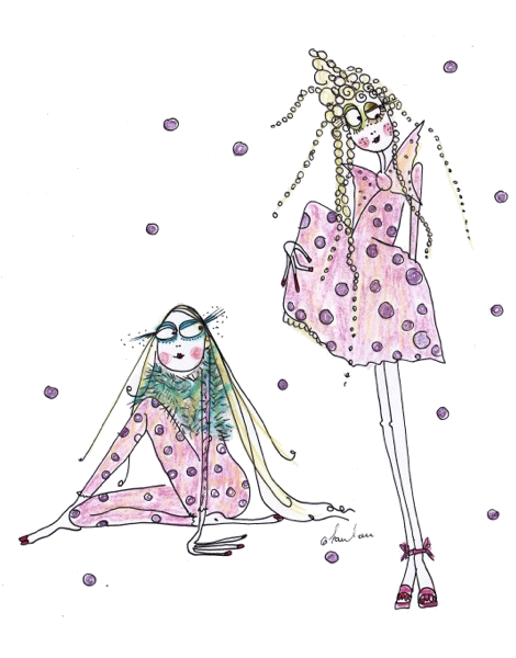 blonde-tamara-sabrina-6