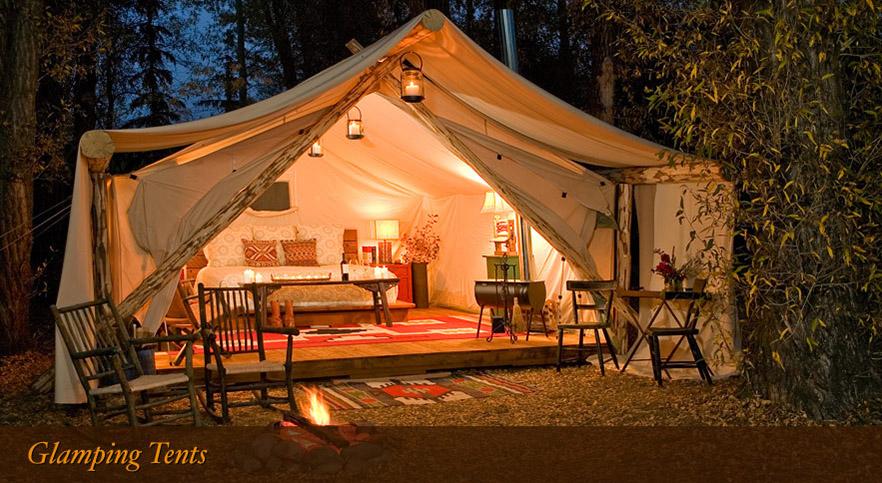 tents_01